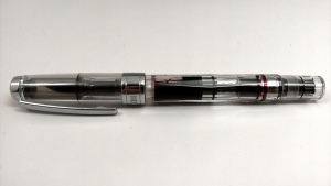 twsbi diamond 540 1