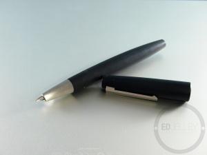 Lamy 2000 Fountain Pen Handwritten Review 044 6