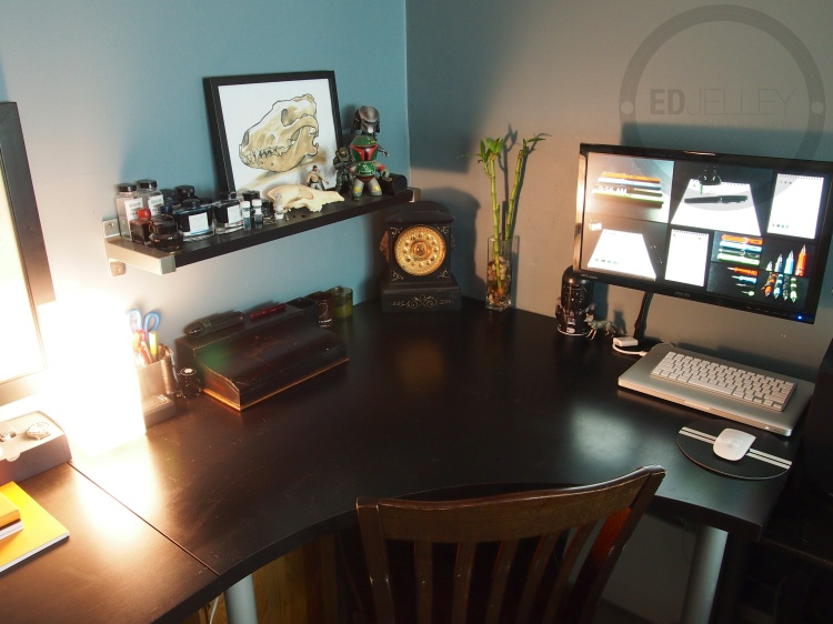 April2013DeskSetup4
