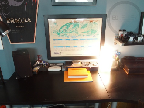 April2013DeskSetup5