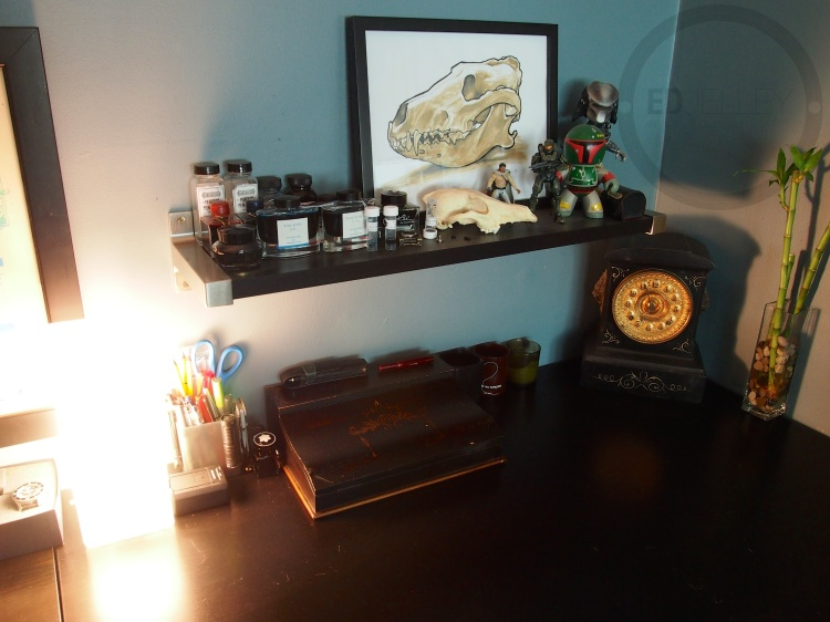 April2013DeskSetup6