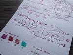 Pilot Iroshizuku yama-budo Foutnain Pen Ink Review 7