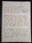 Pilot Petit1 Handwritten 1