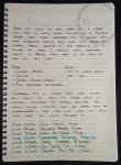 Pilot Petit1 Handwritten 2