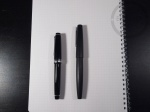 Sailor Sapporo Extra Fine Fountain Pen 15