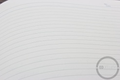 Apica CD Notebook CD15 Review