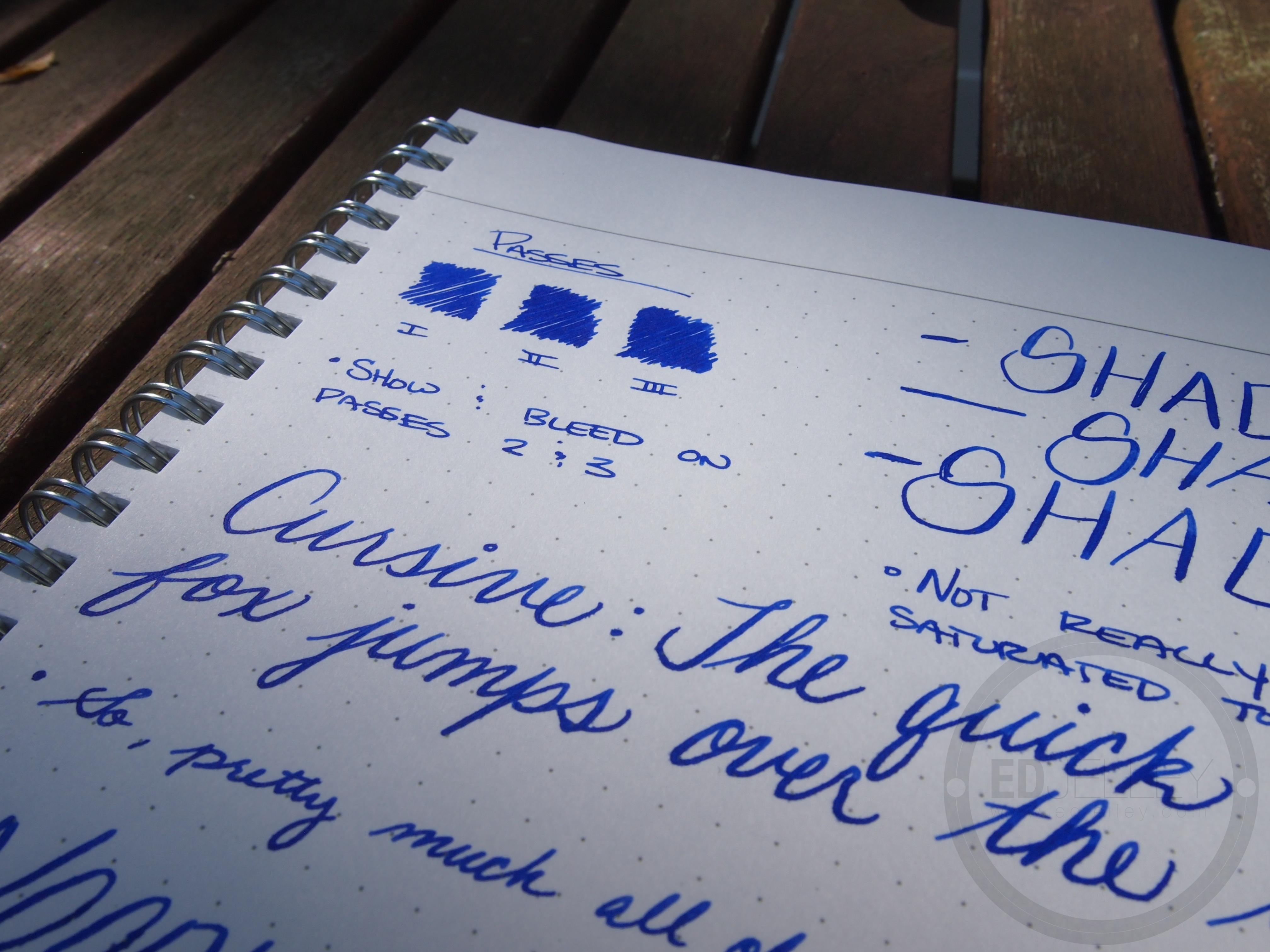Paper Mate® InkJoy® Gel Pens