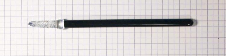 J. Herbin Dip Pen