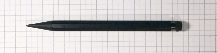 Kaweco Special Pencil in 2.0mm