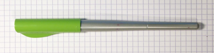 Pilot Parallel Calligraphy Pen - 3.8 mm
