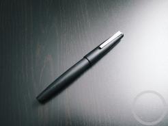 Top Posts 2013 Fountain Pen Ink Reviews Lamy Sailor