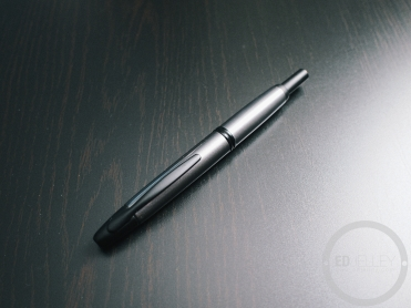 Top Posts 2013 Fountain Pen Ink Reviews Lamy Sailor