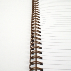 Write Notepads & Co Large Notebook Review