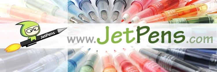 JetPens-Sponsored-Blog-Banner