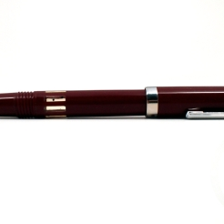 Wality Piston Fill Fountain Pen Review