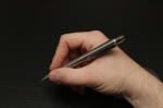 Tactile Turn Kickstarter Pen Launch 4