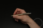 Tactile Turn Kickstarter Pen Launch 7