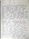 Monteverde Handwritten 2