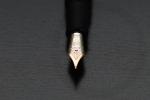 Visconti Homo Sapiens Bronze Age Fountain Pen Review