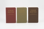 Field Notes Ambition Winter 2014 Review-3