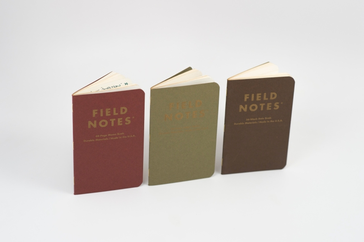 Field Notes Ambition Winter 2014 Review-4