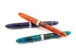 Omas Alba Fountain Pen Review-15