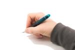 Omas Alba Fountain Pen Review-16