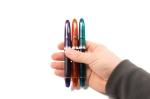 Omas Alba Fountain Pen Review-19