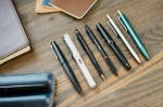 2014 Fountain Pen Year in Review(s)-6