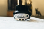 Sailor Miruai Green Fountain Pen Ink Review-8