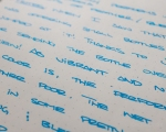 J. Herbin Bleu Pervenche Fountain Pen Ink Review-10