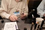 Long Island Pen Show 2015 Recap