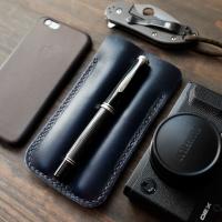 Pelikan M805 Stresemann Fountain Pen Review