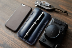 Pelikan M805 Stresemann Fountain Pen Review-20