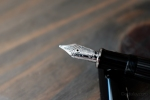 Pelikan M805 Stresemann Fountain Pen Review-3