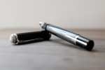 Pelikan M805 Stresemann Fountain Pen Review-5