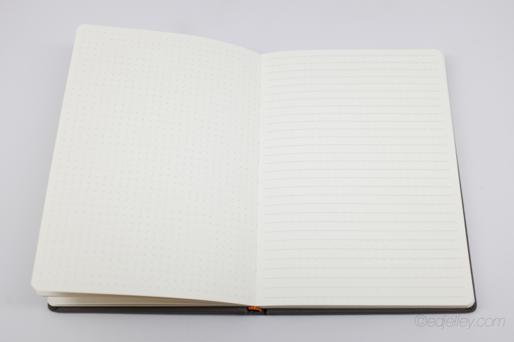 Code and Quill Notebook Review-3