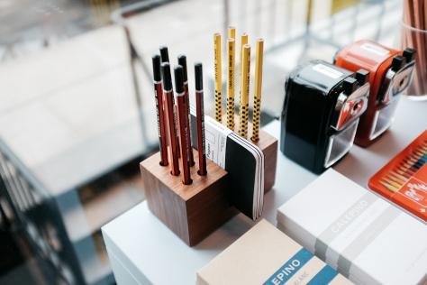 CW Pencil Enterprise Visit-6