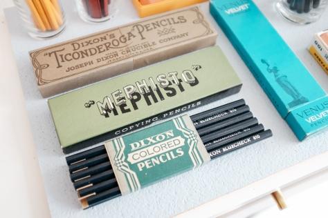 CW Pencil Enterprise Visit-8