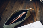 Cubix Multicolore Pencil Case Review-4