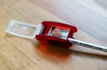 KUM Long Point Pencil Sharpener Review-4