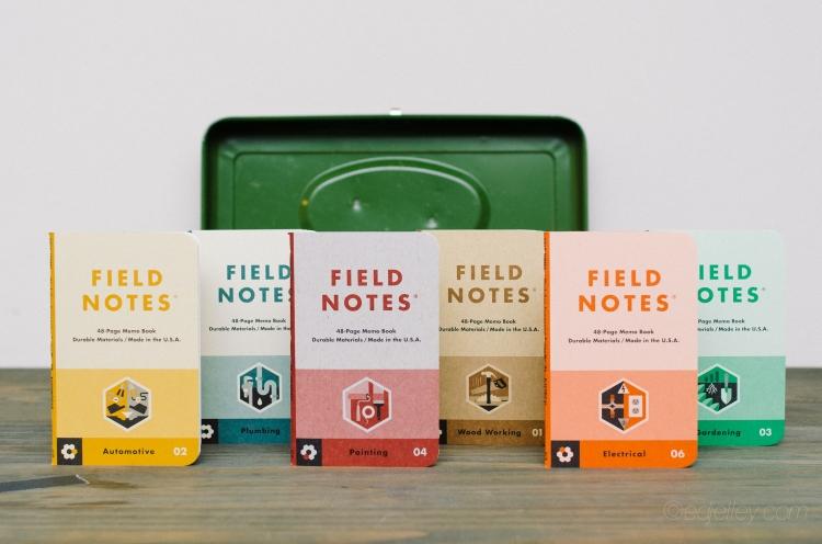 Field Notes Workshop Companion-4