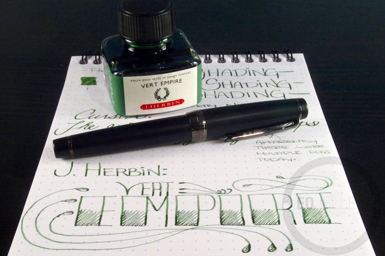 j-herbin-vert-empire-fountain-pen-ink-handwritten-review-4 (1)
