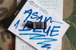 Diamine Asa Blue Fountain Pen Ink Review-14