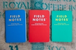 Field Notes Coffee Origins 3 Pack-1
