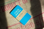 Field Notes Coffee Origins 3 Pack-11