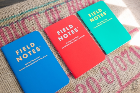 Field Notes Coffee Origins 3 Pack-13
