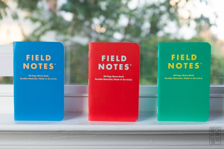 Field Notes Coffee Origins 3 Pack-2