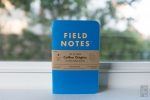 Field Notes Coffee Origins 3 Pack-4