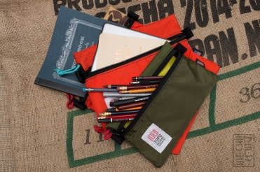 Topo Designs Accessory Pouch Review-10